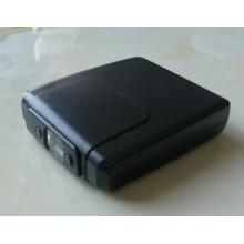 Heatgear Power Bank 7.4v 5200mAh (AC403)