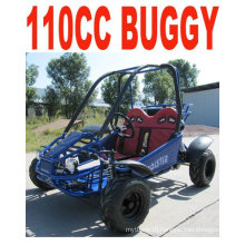 MINI 110CC GO KART (MC-407)