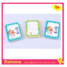 Paper Playing Card for Children