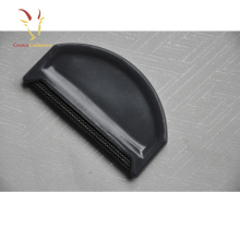 Beste Anti-Peeling Kaschmirwolle Combs Factory For Sale