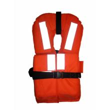 Marine Life Jackets