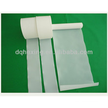 lubricating material Stereospecific PTFE Films