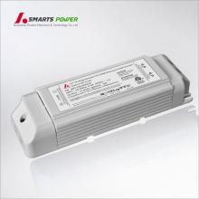Conducteur mené dimmable de CC 15-30V 15W 500ma par la gradation 0-10v