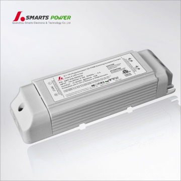 DC 15-30V dimmable led driver 15W 500ma by 0-10v dimming