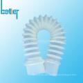Kundenspezifische flexible Verbindung aus abriebfestem Neopren-Gummi
