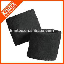 Benutzerdefinierte Baumwolle personalisierte Schweißbänder