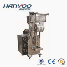 Dxd-40f Automatic Powder Sachet Packing Machine