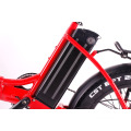 48V1000W Morden design 20inch low price electric bike,folding ebike,fat tire electric bicycle