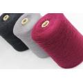 Accumulation of Heat Acrylic Wool Blended Sock Yarn