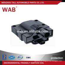 Supply high energy car ignition coil FOR TOYOTA CELICA 19500-74050
