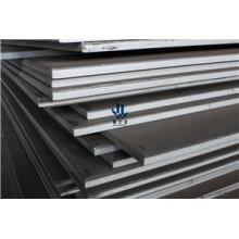 1.2344, SKD61, Bh13, X40crmov51, 8407 Placa de acero de aleación
