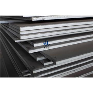 1.2344, SKD61, Bh13, X40crmov51, 8407 Alloy Steel Plate
