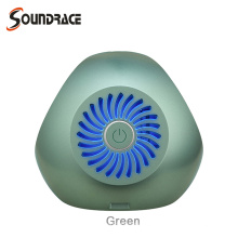 Home Air Purifier Ozone Generator Car Air Freshener