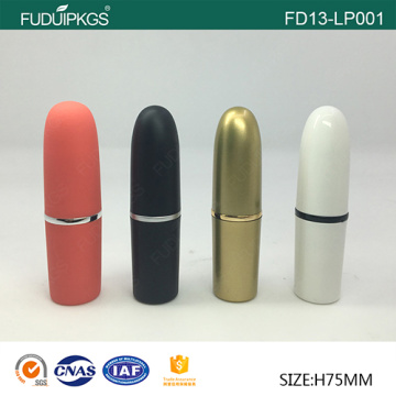 IN STOCK bullet shape lipstick container