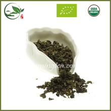 Chinesische Gewichtsverlust Organic Anxi Tie Guan Yin Oolong B