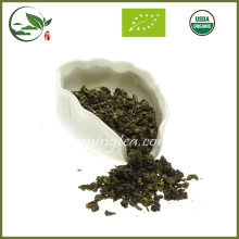 Chinese Weight Loss Organic Anxi Tie Guan Yin Oolong B