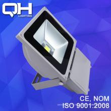 Высокое качество Открытый водонепроницаемый 100w привели прожектор