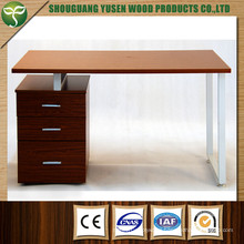 Customized Office Furniture From Direct Factory