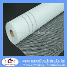 YW-Direct Fabricante tecendo malha de fibra de vidro