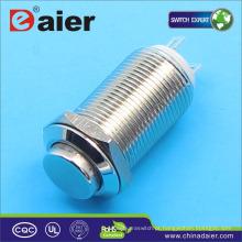 Daier GQ12H-10L Interruptor De Metal