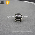 luxury zamac perfume cap for perfume bottle