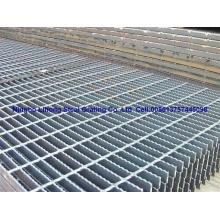 open steel flooring , perforated grating , perforated floor , flooring steel