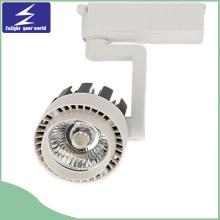 20 / 30W COB LED Schienenscheinwerfer