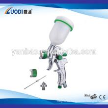 Venta caliente Navite Paint Spray Gun