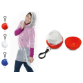 Wholesale Plastic Rain Coat Poncho