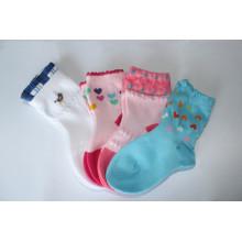 Babys Baumwolle weiche Socken