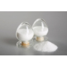 Food Additive Sweetener Aspartame CAS No. 22839-47-0