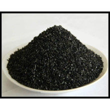 Activated Carbon Whole sale