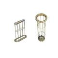 120 venturi  115 diameter  filter cage