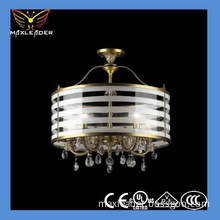 2014 New Hotsale Chandelier Lamp CE/VDE/UL
