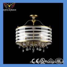 2014 New Hotsale Chandelier Lamp CE/VDE/UL