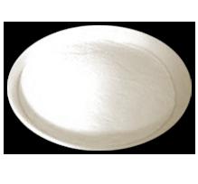 choline chloride on silica