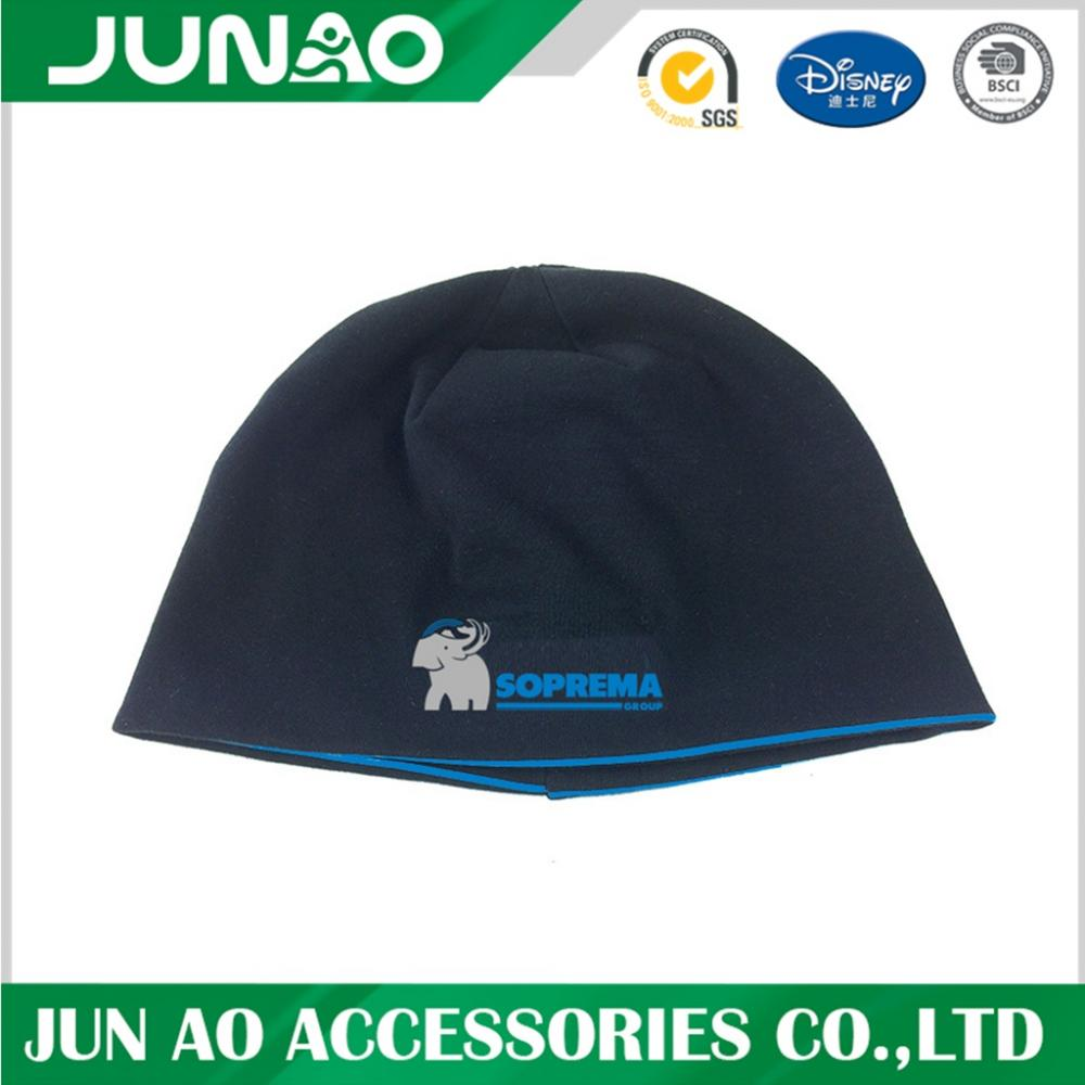 Fashion beanie hats for men