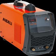 inverter dc air plasma cutter CUT60