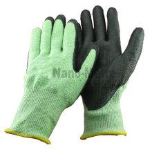 NMSAFETY gants résistants aux coupures gant de sécurité gant de travail