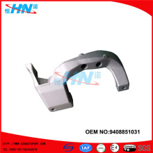 Factory Sales Directly Aluminium Bumper Bracket 9408851031