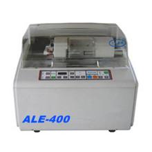 Ale400 China Auto Objektiv Edger Maschine