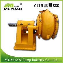 Centrifugal Pulp and Paper Gravel Pump