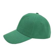 Customized 6 Panel Acrylic Cap Embroidery Adjustable Baseball Cap Sports Hat for Men Women