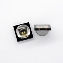 Hohe Leistung 940nm Infrarot-LED 3W 90 Grad