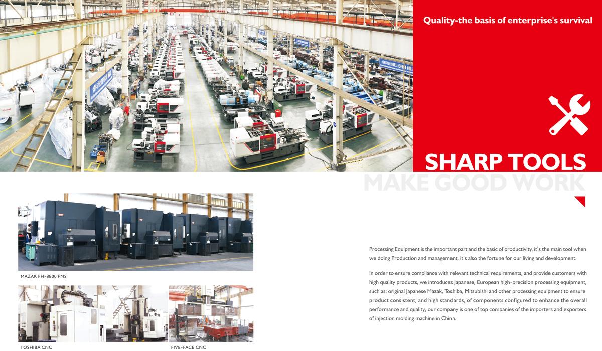 quality control-03