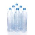 2015 Любимчика Бутылки Минеральной Воды Выдувная Форма