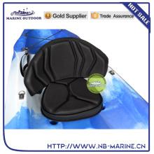 2015 últimos productos de canoa asiento trasero de la mercancía china