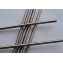 Yg6, Yg8, Yg12 Tungsten Carbide Solid Rods