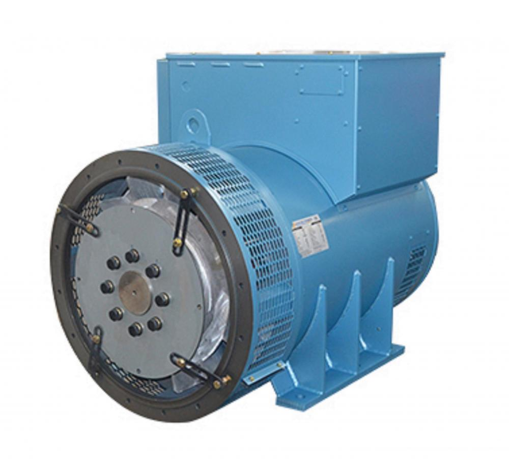 100kVA Alternator Generator For Sale