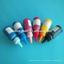 Tinta de impresora SC-P600 para Epson T7601-T7609
